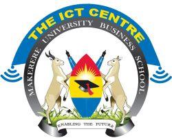MUBS ICT Centre